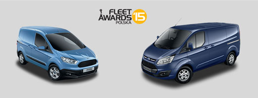 2015 06 FleetAwards img1