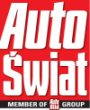 AutoSwiat logo