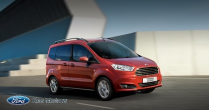 Ford-Tourneo_Courier-eu