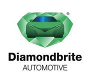 diamondbrite logo
