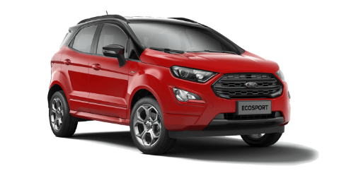 ford promotions Ecosport ST Line 8x9 1600x900 red ecosport st line.png.renditions.extra small