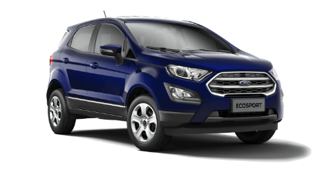 ford promotions pl Ecosport Trend 8x9 1600x900 dark blue ford ecosport.png.renditions.extra small