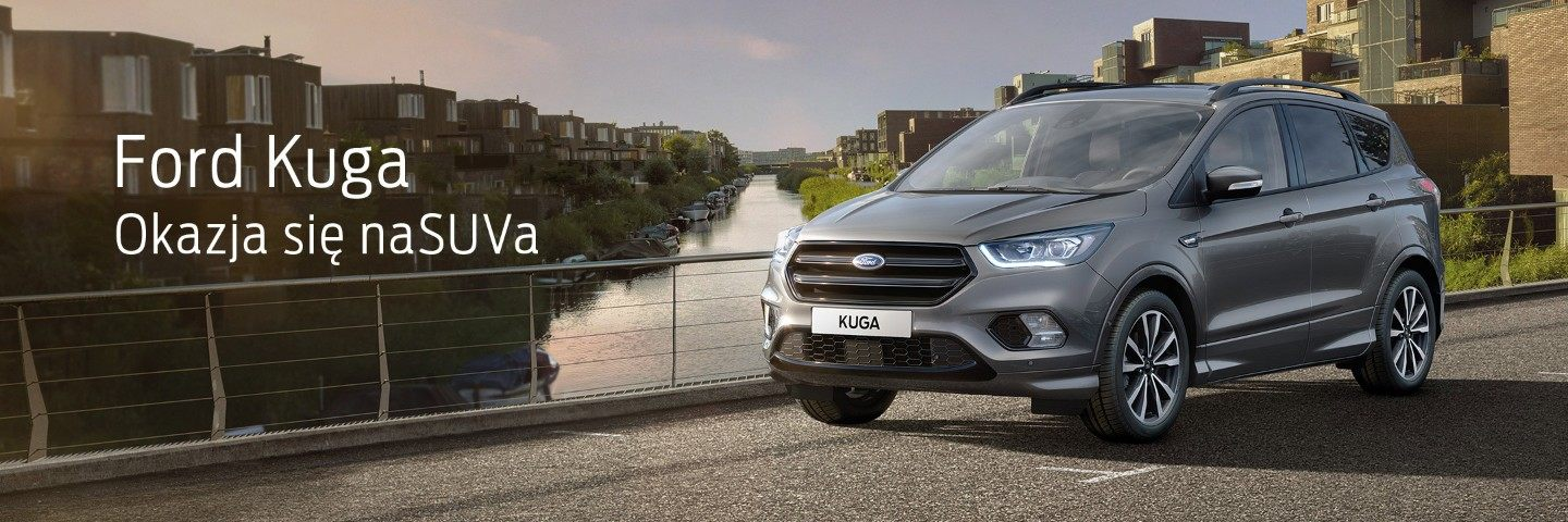 ford promotions kuga pl Ford KugaSUV baner HPR 3x1 2160x720 bb.jpg.renditions.extra large