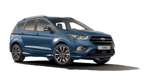 ford promotions kuga st line pl Kuga ChromeBlue ST LINE 16x9 767x431.png.renditions.extra small