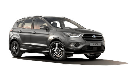 ford promotions kuga st line pl Kuga Magnetic ST LINE BLACK 16x9 767x431.png.renditions.extra small
