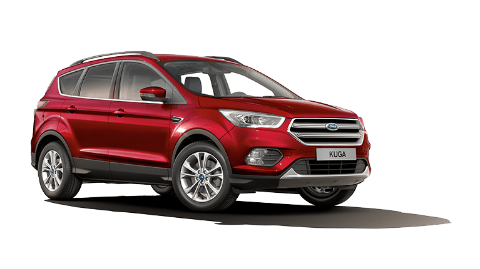 ford promotions kuga titanium pl Kuga RubyRed TITANIUM 16x9 767x431.png.renditions.extra small