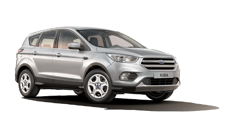 ford promotions kuga trend pl Kuga Moondust Silver TREND 16x9 767x431.png.renditions.extra small