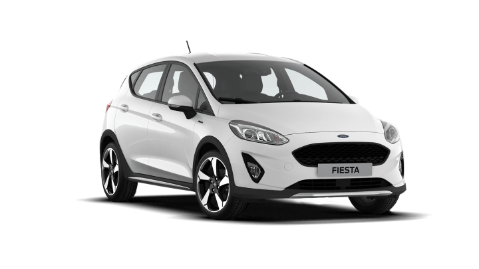 ford promotions pl Fiesta Active2 16x9 2160x1215.png.renditions.extra small