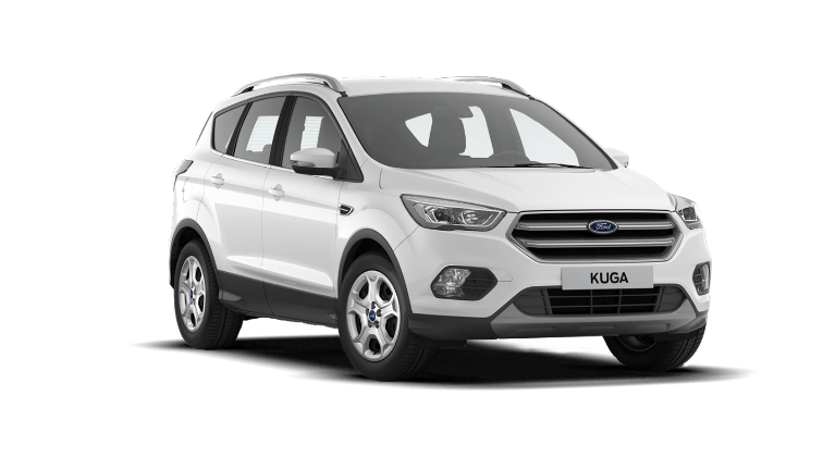 ford promotions pl Kuga Edition 16x9 2160x1215.png.renditions.small