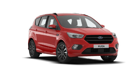 ford promotions pl Kuga ST Line 16x9 2160x1215.png.renditions.extra small