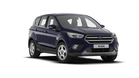 ford promotions pl Kuga Trend 16x9 2160x1215.png.renditions.extra small