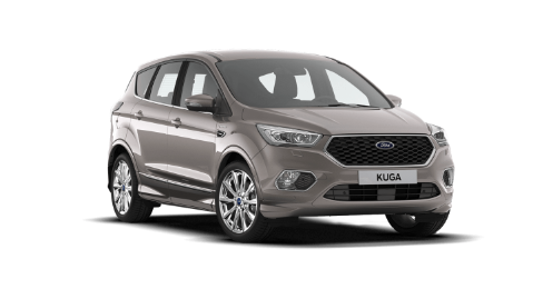 ford promotions pl Kuga Vignale 16x9 2160x1215.png.renditions.extra small